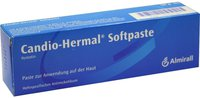 Hermal Candio Softpaste (50 g)