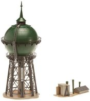 Faller Wasserturm Haltingen (120143)