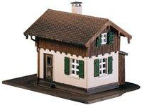 Faller Bahnwärterhaus (222155)