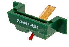 Shure N78-S