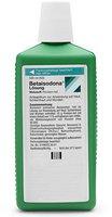 Mundipharma Betaisodona Lösung (500 ml)