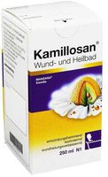 Meda Kamillosan Wund- u. Heilbad (250 ml)