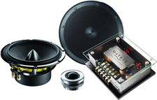 BRAX Matrix 2-Wege-System PP