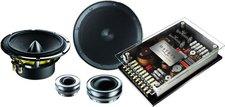 BRAX Matrix 3-Wege-System PP