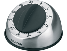 Salter 60-Minuten-Timer