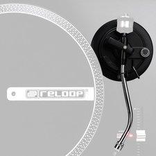 Reloop RP1000/RP2000 Tonarm