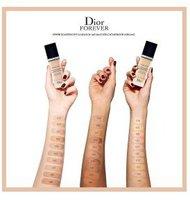 Christian Dior Diorskin Fluide