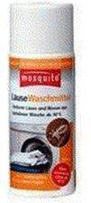 WEPA Mosquito Laeusewaschmittel (100 ml)