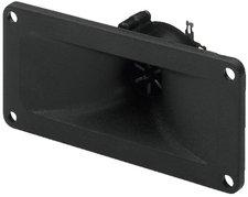 StageLine MPT-016