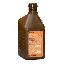 B. Braun Braunol Schleimhautantiseptikum (10 x 1000 ml)