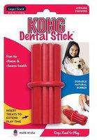 Kong Dental Kong XL