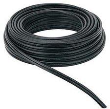 Luxform Verlängerungsschnur 10 Meter mit Kabelklemme