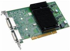 Matrox P690 ~ PCI ~ 128MB DDR2 (P69-MDDP128F)
