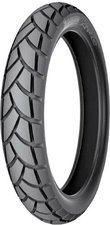 Michelin Anakee 150/70 R 17 69V TL REAR