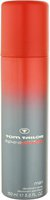 Tom Tailor Speedlife Man Deodorant Spray (150 ml)