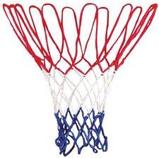 Hudora Basketballnetz klein