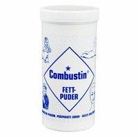 Combustin Fettpuder Dose (100 g)