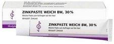Bombastus Zinkpaste Weich BW (50 ml)