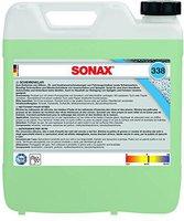 Sonax Scheibenklar (10 l)