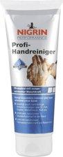 Nigrin Profi Handreiniger (250 ml)