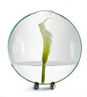 Philippi CIRCLE Vase S