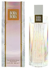 Liz Claiborne Bora Bora Eau de Parfum (100 ml)