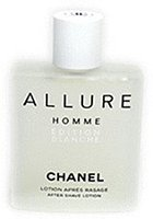 Chanel Allure Homme Edition Blanche After Shave Lotion (100 ml)