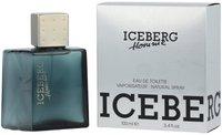 Iceberg Homme Eau de Toilette (100 ml)