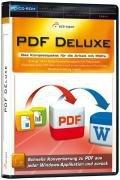 Astragon PDF Deluxe (Win) (DE)