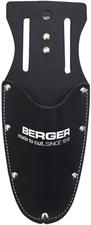 Berger Etui (5100)