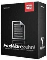 Tobit Telephony Port für FaxWare.zehn! Update (DE)