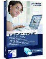 StarFinanz StarMoney 7.0 Pocket (Win) (DE)