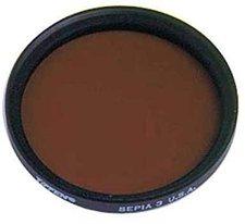 Domke 62SEP3 62mm Sepia 3 Filter