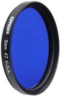 Domke 6247 62mm Blue 47 Filter