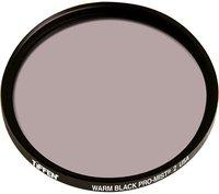 Domke 77WBPM2 77mm Warm Black Pro-Mist 2 Filter