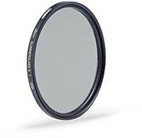 Domke 49GG1 49mm Glimmer Glass 1 Filter
