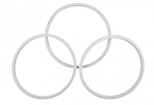 BEKA Ring für Schnellkochtopf 22 cm 1761 009