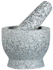 Cilio Granitmörser Salomon 13 cm
