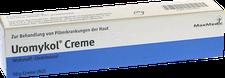 Maxmedic Uromykol Creme (50 g)