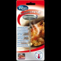 Wpro Fleischthermometer