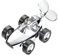 Troika Nut Racer Nussknacker