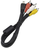 Canon Video-Kabel 4076B001