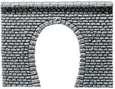 Faller Tunnelportal Profi Naturstein Quader (272630)
