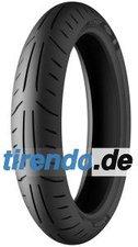 Michelin 120/60 ZR 17 55W POWER PURE TL FRONT
