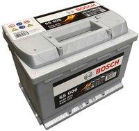 Bosch S5 12 V 63 Ah (0 092 S50 060)