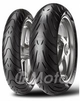 Pirelli 160/60 ZR 17 M/C (69W) Angel ST TL REAR