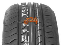 Nexen-Roadstone 195/60 R15 88H CP 661