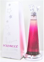 Fred Hayman Hollywood Star Eau de Parfum
