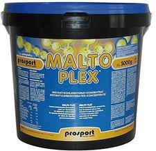 Prosport MALTO PLEX (5000g)