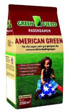 Greenfield American Green 10 kg